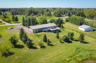 Photo 2: 121 52470 RGE RD 221: Rural Strathcona County House for sale : MLS®# E4220534