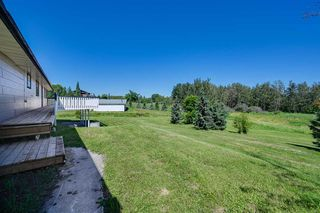 Photo 47: 121 52470 RGE RD 221: Rural Strathcona County House for sale : MLS®# E4220534