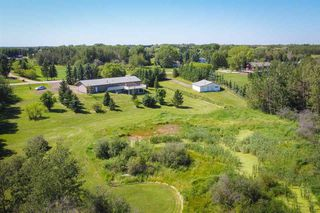 Photo 7: 121 52470 RGE RD 221: Rural Strathcona County House for sale : MLS®# E4220534