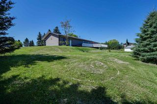Photo 44: 121 52470 RGE RD 221: Rural Strathcona County House for sale : MLS®# E4220534