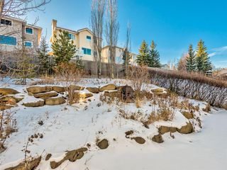 Photo 48: 233 Edgevalley Way NW in Calgary: Edgemont Detached for sale : MLS®# A1055738