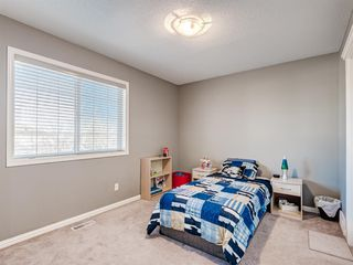 Photo 31: 233 Edgevalley Way NW in Calgary: Edgemont Detached for sale : MLS®# A1055738