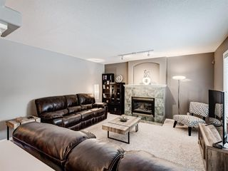 Photo 17: 233 Edgevalley Way NW in Calgary: Edgemont Detached for sale : MLS®# A1055738