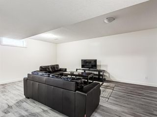 Photo 36: 233 Edgevalley Way NW in Calgary: Edgemont Detached for sale : MLS®# A1055738