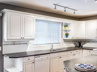 Photo 12: 233 Edgevalley Way NW in Calgary: Edgemont Detached for sale : MLS®# A1055738