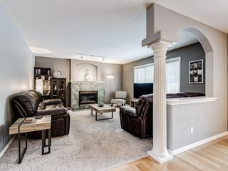 Photo 8: 233 Edgevalley Way NW in Calgary: Edgemont Detached for sale : MLS®# A1055738