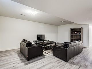 Photo 37: 233 Edgevalley Way NW in Calgary: Edgemont Detached for sale : MLS®# A1055738