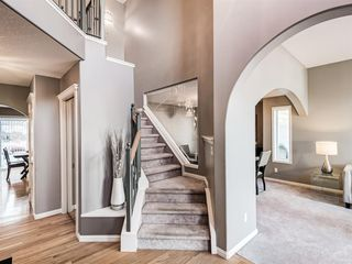 Photo 22: 233 Edgevalley Way NW in Calgary: Edgemont Detached for sale : MLS®# A1055738