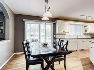 Photo 14: 233 Edgevalley Way NW in Calgary: Edgemont Detached for sale : MLS®# A1055738