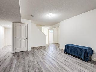 Photo 39: 233 Edgevalley Way NW in Calgary: Edgemont Detached for sale : MLS®# A1055738