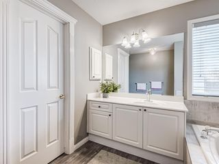 Photo 28: 233 Edgevalley Way NW in Calgary: Edgemont Detached for sale : MLS®# A1055738