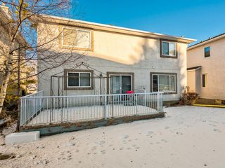 Photo 45: 233 Edgevalley Way NW in Calgary: Edgemont Detached for sale : MLS®# A1055738