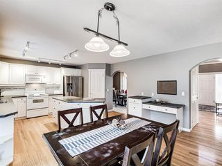 Photo 9: 233 Edgevalley Way NW in Calgary: Edgemont Detached for sale : MLS®# A1055738