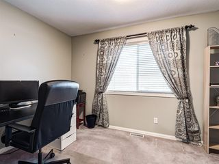 Photo 19: 233 Edgevalley Way NW in Calgary: Edgemont Detached for sale : MLS®# A1055738