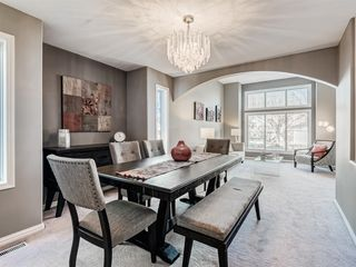 Photo 6: 233 Edgevalley Way NW in Calgary: Edgemont Detached for sale : MLS®# A1055738