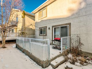 Photo 46: 233 Edgevalley Way NW in Calgary: Edgemont Detached for sale : MLS®# A1055738
