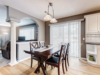 Photo 10: 233 Edgevalley Way NW in Calgary: Edgemont Detached for sale : MLS®# A1055738