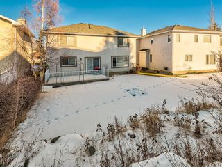 Photo 44: 233 Edgevalley Way NW in Calgary: Edgemont Detached for sale : MLS®# A1055738