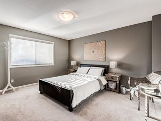 Photo 24: 233 Edgevalley Way NW in Calgary: Edgemont Detached for sale : MLS®# A1055738