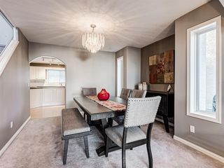 Photo 7: 233 Edgevalley Way NW in Calgary: Edgemont Detached for sale : MLS®# A1055738