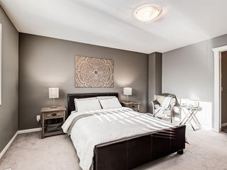 Photo 26: 233 Edgevalley Way NW in Calgary: Edgemont Detached for sale : MLS®# A1055738