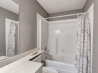Photo 33: 233 Edgevalley Way NW in Calgary: Edgemont Detached for sale : MLS®# A1055738
