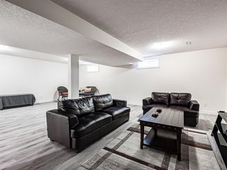 Photo 38: 233 Edgevalley Way NW in Calgary: Edgemont Detached for sale : MLS®# A1055738