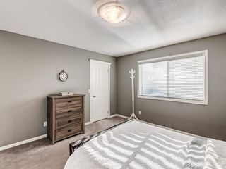 Photo 25: 233 Edgevalley Way NW in Calgary: Edgemont Detached for sale : MLS®# A1055738