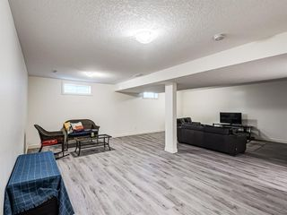 Photo 34: 233 Edgevalley Way NW in Calgary: Edgemont Detached for sale : MLS®# A1055738