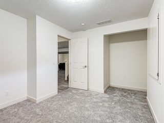 Photo 42: 233 Edgevalley Way NW in Calgary: Edgemont Detached for sale : MLS®# A1055738