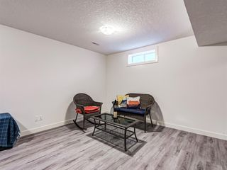 Photo 35: 233 Edgevalley Way NW in Calgary: Edgemont Detached for sale : MLS®# A1055738