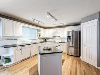 Photo 11: 233 Edgevalley Way NW in Calgary: Edgemont Detached for sale : MLS®# A1055738