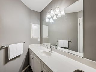 Photo 32: 233 Edgevalley Way NW in Calgary: Edgemont Detached for sale : MLS®# A1055738