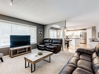 Photo 16: 233 Edgevalley Way NW in Calgary: Edgemont Detached for sale : MLS®# A1055738