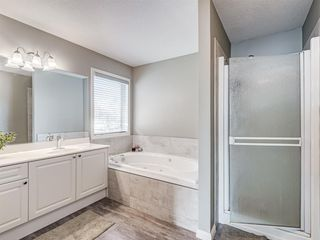 Photo 27: 233 Edgevalley Way NW in Calgary: Edgemont Detached for sale : MLS®# A1055738