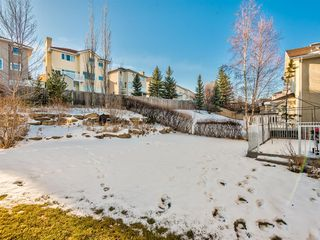 Photo 47: 233 Edgevalley Way NW in Calgary: Edgemont Detached for sale : MLS®# A1055738