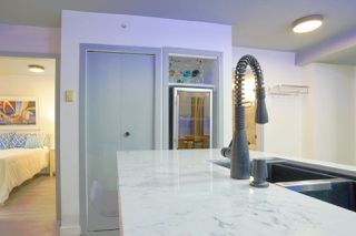 Photo 14: 1603 939 HOMER Street in Vancouver: Yaletown Condo for sale (Vancouver West)  : MLS®# R2525157