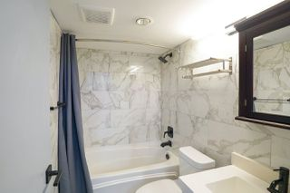 Photo 18: 1603 939 HOMER Street in Vancouver: Yaletown Condo for sale (Vancouver West)  : MLS®# R2525157