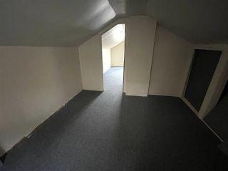 Photo 8: 12 Dover Avenue in New Glasgow: 106-New Glasgow, Stellarton Residential for sale (Northern Region)  : MLS®# 202025878