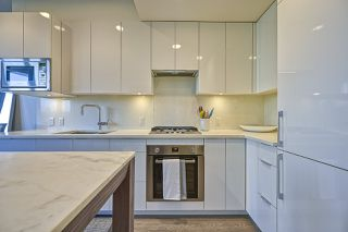 "Photo 13: 611 2888 CAMBIE Street in Vancouver: Mount Pleasant VW Condo for sale in ""The Spot"" (Vancouver West)  : MLS®# R2527797"