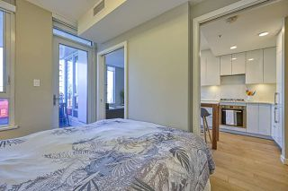 "Photo 17: 611 2888 CAMBIE Street in Vancouver: Mount Pleasant VW Condo for sale in ""The Spot"" (Vancouver West)  : MLS®# R2527797"