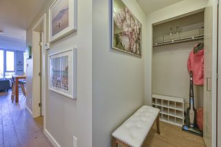 "Photo 5: 611 2888 CAMBIE Street in Vancouver: Mount Pleasant VW Condo for sale in ""The Spot"" (Vancouver West)  : MLS®# R2527797"