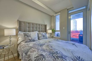 "Photo 15: 611 2888 CAMBIE Street in Vancouver: Mount Pleasant VW Condo for sale in ""The Spot"" (Vancouver West)  : MLS®# R2527797"