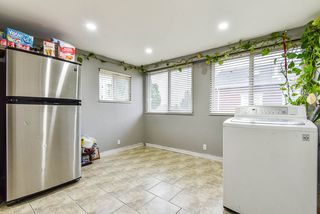 Photo 11: 788 E 63RD AVENUE in Vancouver: South Vancouver House for sale (Vancouver East)  : MLS®# R2510508