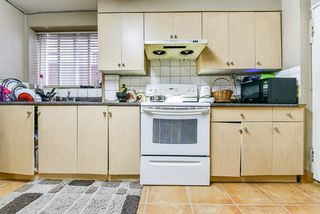 Photo 28: 788 E 63RD AVENUE in Vancouver: South Vancouver House for sale (Vancouver East)  : MLS®# R2510508