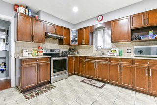 Photo 9: 788 E 63RD AVENUE in Vancouver: South Vancouver House for sale (Vancouver East)  : MLS®# R2510508