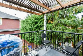 Photo 22: 788 E 63RD AVENUE in Vancouver: South Vancouver House for sale (Vancouver East)  : MLS®# R2510508