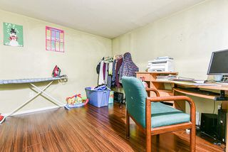 Photo 32: 788 E 63RD AVENUE in Vancouver: South Vancouver House for sale (Vancouver East)  : MLS®# R2510508