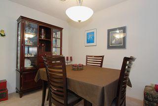 """Photo 5: 302 7295 MOFFATT Road in Richmond: Brighouse South Condo for sale in """"DORCHESTER CIRCLE"""" : MLS®# V931295"""