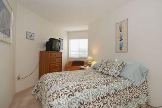 """Photo 8: 302 7295 MOFFATT Road in Richmond: Brighouse South Condo for sale in """"DORCHESTER CIRCLE"""" : MLS®# V931295"""